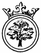 Royal Forestry Society